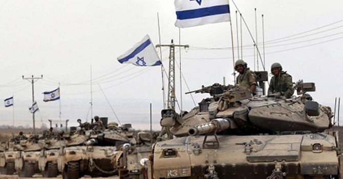 Quốc gia duy nhất trên thế giới khiến IS phải khiếp sợ