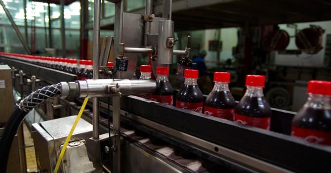 Bộ Y tế ra quyết định thanh tra với Coca-Cola Việt Nam