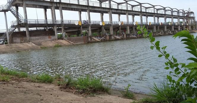 Nguy cơ tan rã Đồng bằng sông Cửu Long: Phải giải quyết từ gốc