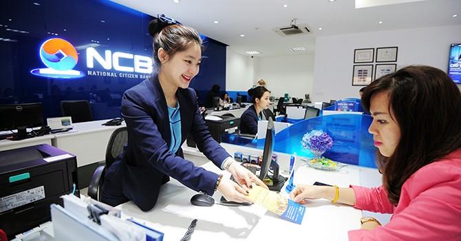 Thưởng ngoạn vẻ đẹp Châu Á cùng NCB