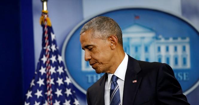 Tòa tối cao Mỹ ngặn chặn chính sách nhập cư của Tổng thống Obama