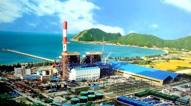 Hà Tĩnh chưa cho phép doanh nghiệp Đài Loan đầu tư dự án tại Khu kinh tế Vũng Áng