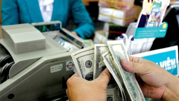 Ngoằn ngoèo dòng tiền tín dụng