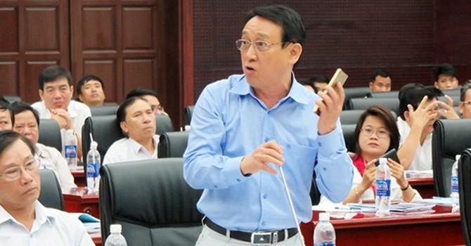 Vì sao các hướng dẫn viên du lịch tiếng Trung ở Đà Nẵng gần như đình công?