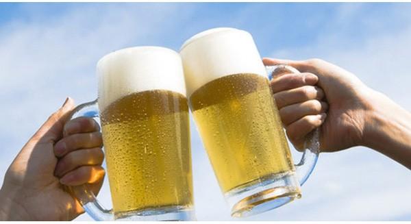 """Chỉ có bia mới đáp ứng được """"cơn khát"""" thử sản phẩm mới của người tiêu dùng Việt Nam"""
