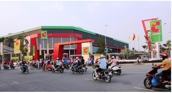 """BigC đã có phản hồi về việc Việt Nam """"đòi"""" 3.600 tỷ đồng thuế chuyển nhượng"""