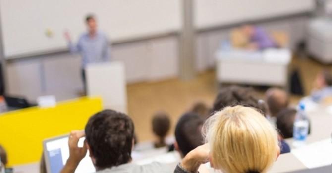 6 kỹ năng kinh doanh nhà trường không dạy