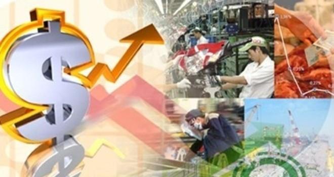Các tổ chức quốc tế hạ mức tăng trưởng dự báo đối với Việt Nam, có đáng lo?