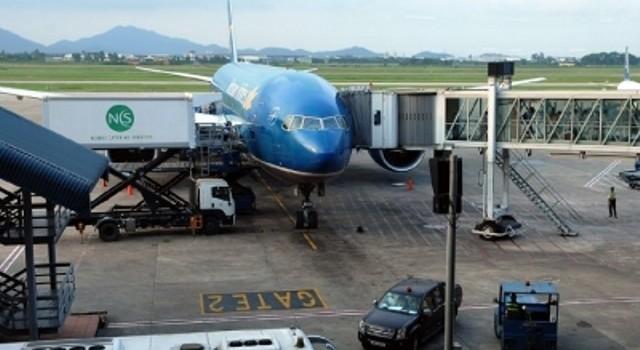 Sự cố hỏng cửa máy bay Boeing 787 xảy ra thế nào?