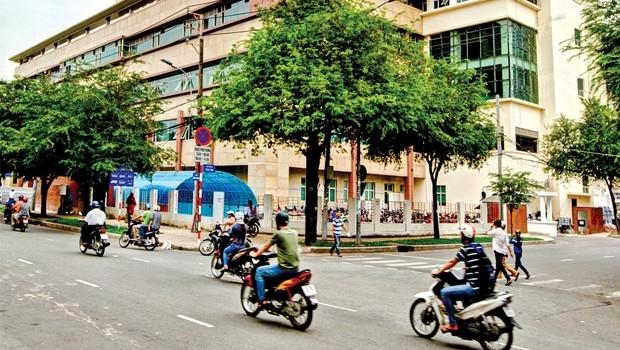 Đầu tư bệnh viện: Lớn vốn, chậm lãi