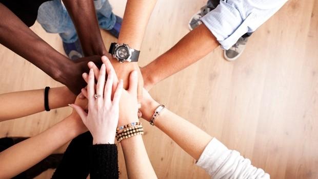 Lãnh đạo giỏi là người biết xây dựng niềm tin