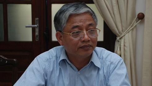 Giúp ngư dân 4 tỉnh bị ảnh hưởng từ Formosa như thế nào?