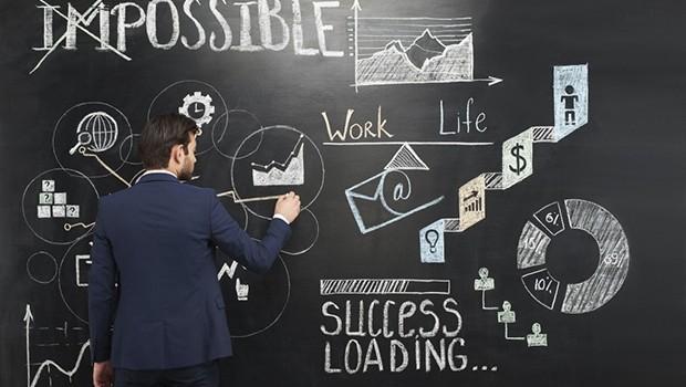 5 thói quen của nhà đầu tư thành công