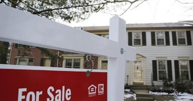 Vì sao người mới lập nghiệp không nên mua nhà?