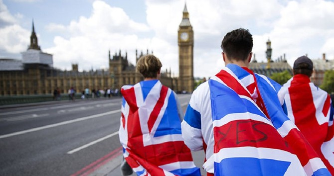 4 lý do vì sao rời EU là tin tốt cho kinh tế Anh