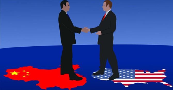 Vì sao người Mỹ cho rằng Trung Quốc gian lận thương mại?