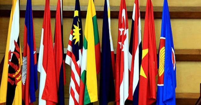 ASEAN không ra tuyên bố chung về phán quyết vụ kiện Biển Đông