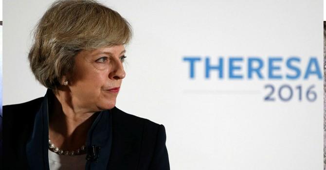 """5 điều """"một nửa thế giới"""" tại Anh kỳ vọng tân Thủ tướng sẽ làm để thay đổi cuộc sống"""
