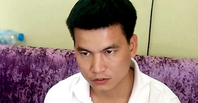 Trùm cá độ ở Sài Gòn từng dàn xếp nhiều băng xã hội đen