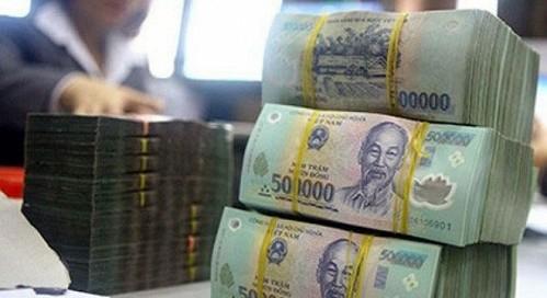 """Kiên quyết """"từ chối"""" vàng, những người Việt kiếm lời 12.666 tỷ đồng"""