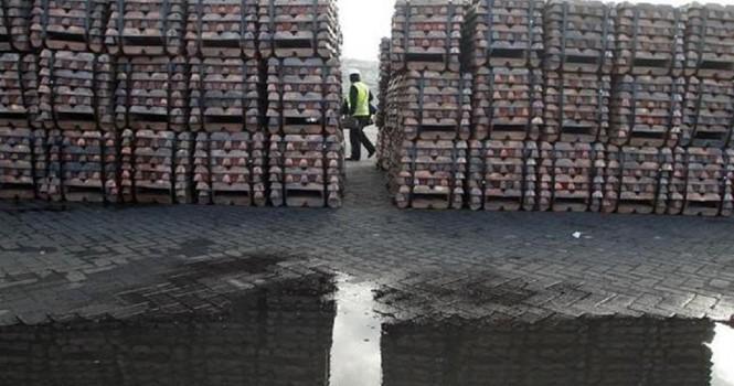 EU đệ đơn kiện Trung Quốc ở WTO