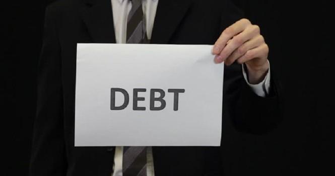 Nợ doanh nghiệp thế giới sẽ phình to đến 75.000 tỷ USD