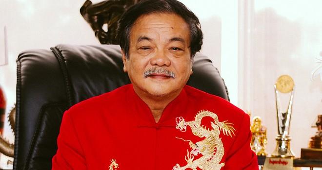 Vì sao gia đình ông Trần Quí Thanh có tới vài nghìn tỷ gửi ngân hàng?