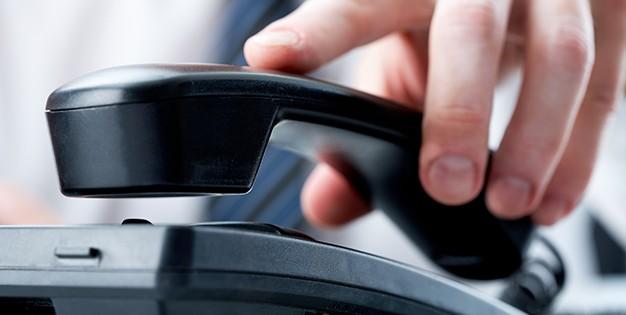 Sự biến mất của điện thoại bàn và khoản lỗ nghìn tỷ của VNPT