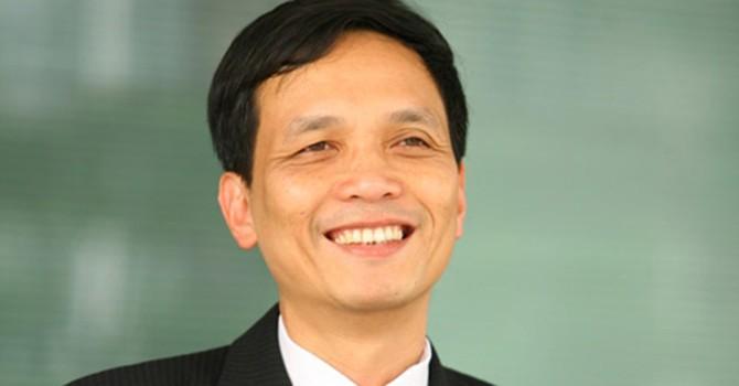 """Cựu Tổng giám đốc FPT: """"Làm gì sau vụ tấn công Vietnam Airlines?"""""""