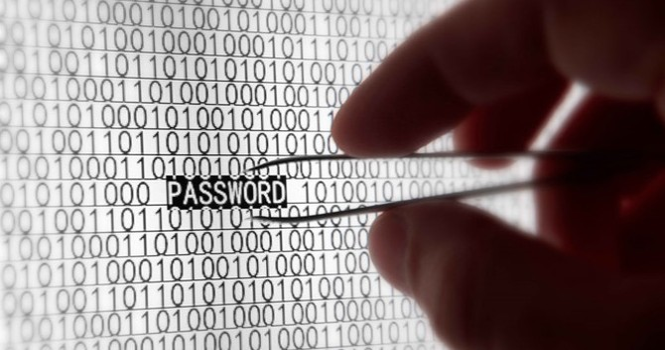 Hacker có thể tấn công 40% website Việt Nam