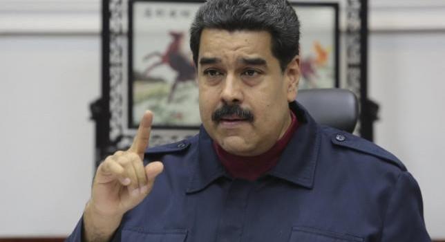Venezuela đổi dầu lấy thực phẩm với Jamaica