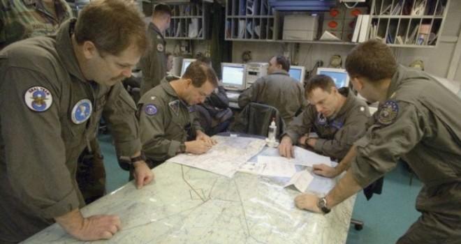 Chiến thuật đột kích tàu địch của đặc nhiệm SEAL Mỹ