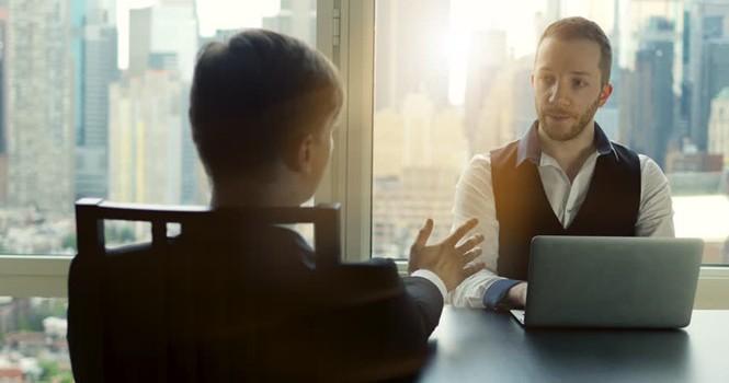 9 điều không nên nói trong buổi phỏng vấn xin việc