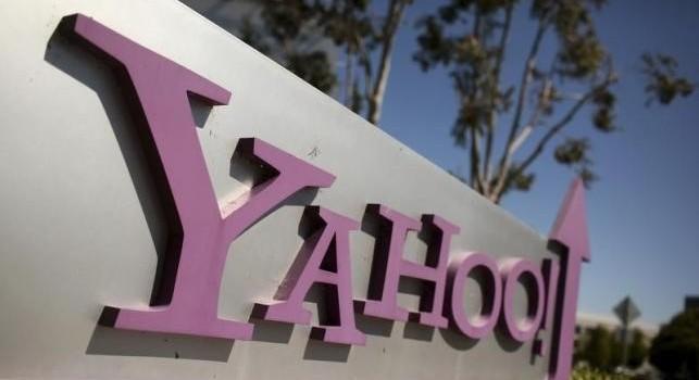 Dữ liệu của 200 triệu người dùng Yahoo bị bán ngoài chợ đen
