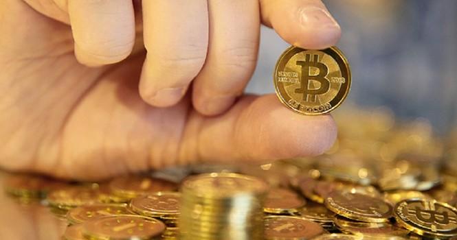 Sàn giao dịch bitcoin bị tấn công mạng rục rịch trở lại