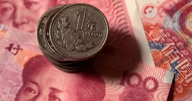 Vì sao Trung Quốc không giải được bài toán nợ?
