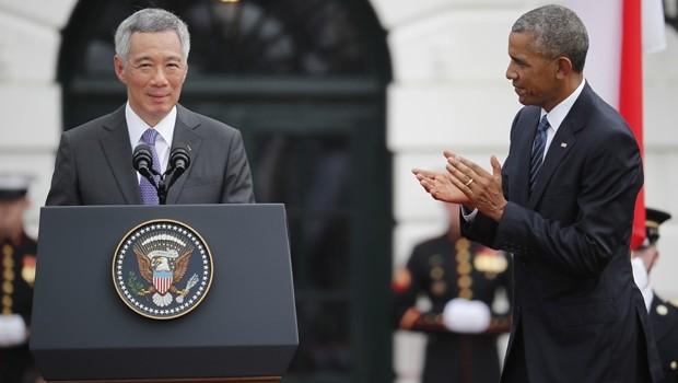 TPP và phép thử với nước Mỹ
