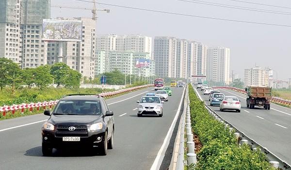 Hơn 1.300km cao tốc Bắc - Nam nên đầu tư thế nào?