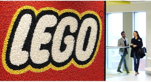 """Cuộc khủng hoảng """"đồ nhựa phá hoại trái đất"""" của Lego và cách doanh nghiệp này hóa giải"""