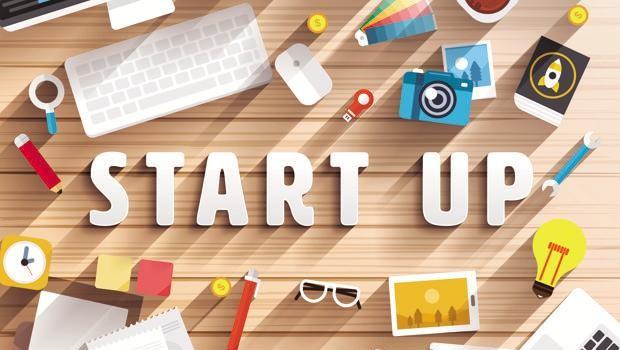 6 bước để bắt đầu khởi nghiệp