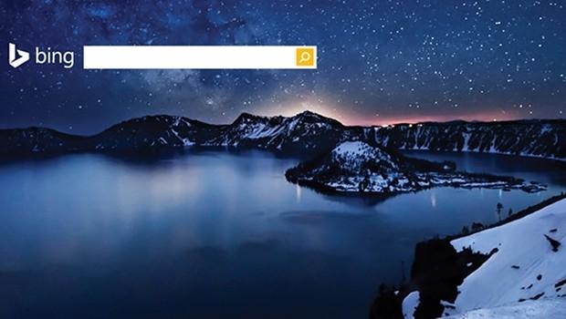 Microsoft Bing và chiến lược trụ lại cuộc chơi