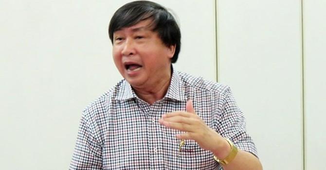 """Vụ tòa nhà 70 Bạch Đằng: """"Đừng làm Đà Nẵng trở thành đô thị không còn ký ức!"""""""