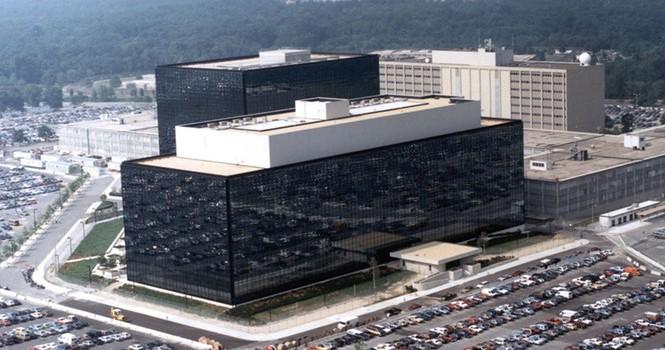 Hacker rao bán tài liệu tuyệt mật của Mỹ giá 500 triệu USD