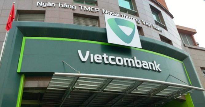 Thêm chủ tài khoản Vietcombank mất 20 triệu: Thất vọng ngân hàng lớn!