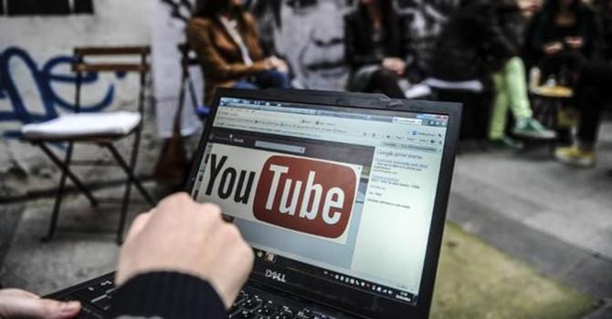 YouTube sắp biến thành mạng xã hội giống Facebook