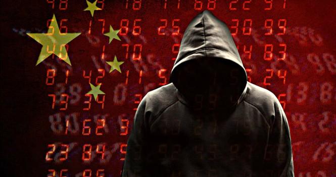 Tin tặc Trung Quốc gia tăng tấn công Nga bất chấp tình hữu nghị