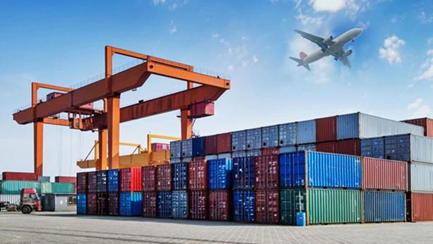 Chi phí logistics ở Việt Nam cao nhất thế giới