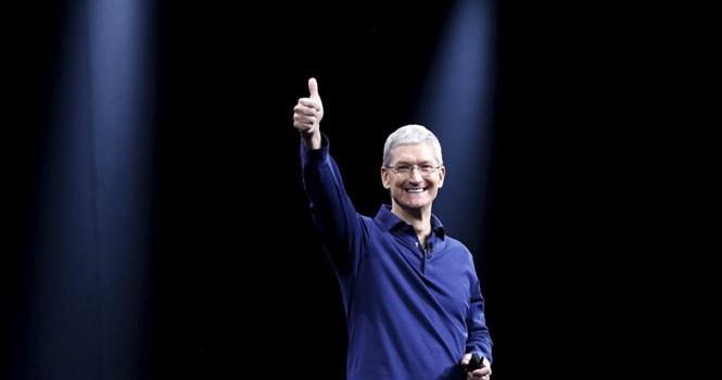 Thịnh suy của Apple dưới thời CEO Tim Cook ra sao?