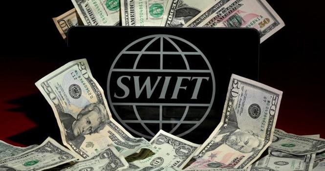 SWIFT tiết lộ thêm nhiều vụ tấn công mạng ngân hàng mới