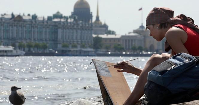 Nga là nước lớn bất bình đẳng nhất thế giới